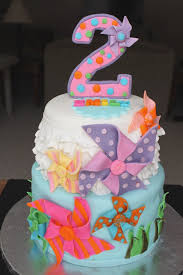 Two Year Old Birthday Cake Ideas Delicious Cake Recipe
