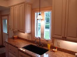 Fine Design Home Depot Wall Cabinets Shining Ideas Bathroom Wall - Home depot kitchen remodeling
