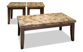 end table sets. Montibello Coffee Table Set End Sets