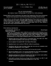 Sales Manager Resume Templates Custom Sales Manager Resume Templates Word Awesome Manager Resume Examples