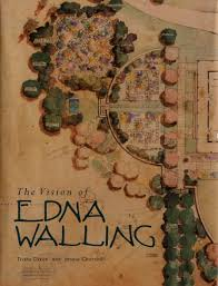 Small Picture 112 best Edna Walling garden designer images on Pinterest