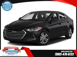 2018 hyundai warranty. beautiful warranty new 2018 hyundai elantra se front wheel drive 4door midsize passenger  car vin 5npd74lf3jh280148 we will text a link back to this vehicle view later with hyundai warranty 4