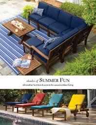 wood patio furniture wooden outdoor