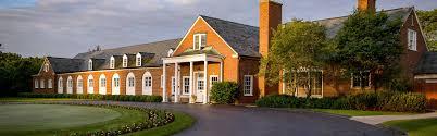 Ramar Estates Springfield Ohio Christmas Lights Vision International Internship Program