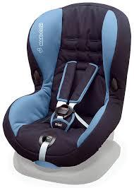 maxi cosi priori sps replacement seat