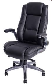 Comfortable office chairs Build In Footrest Lch High Back Leather Comfortable Office Chairs Review168 Top 10 Best Comfortable Office Chairs For Long Hours In 2019 Thez7