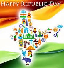 republic day speech essay in tamil   pdf free download for  republic day speech essay in tamil  pdf free download for students teachers lecturers kids