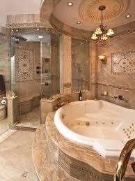 2 person tub shower combo bathtubs idea 2 person tub 2 person tub shower combo luxury
