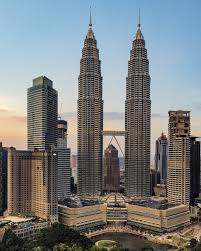 10 of the most expensive buildings worldwide 10 most expensive buildings 10 of the most expensive
