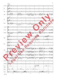 dramatic essay orchestra  dramatic essay orchestra