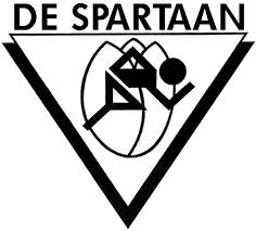 Atletiekvereniging De Spartaan 35 Jaargang Nr 389 December 2001