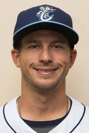 Kyle Smith Stats, Highlights, Bio | MiLB.com Stats | The Official Site of  Minor League Baseball
