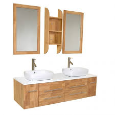 um size of bathroom white under sink bathroom cabinet custom bathroom vanity top modern bathroom