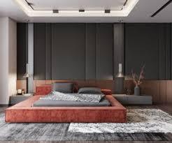Interior decoration of bedroom Nice Bedroom Designs Get Interior Design Ideas Bedroom Designs Interior Design Ideas