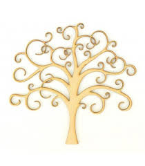 Tree Design The Leading Supplier Of Family Trees