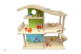 build dollhouse furniture. Build Your Own Dollhouse Dolls House Plans Free Download Best Of . Furniture