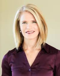 Dr. Suzanne Smith, PhD, Psychologist, Westlake, OH, 44145 | Psychology Today