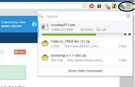 View a video & copy the video url step 2: 10 Best Google Chrome Download Manager Extensions