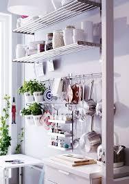 wall storage shelves ikea designs