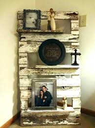 old door decor ideas old door decorating ideas decorating ideas for old doors barn decor idea old door decor ideas