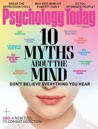 <b>Parent</b>-<b>Child Interaction</b> Therapy (<b>PCIT</b>) | Psychology Today