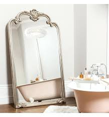 mirror 36 x 72. full image for 72 x 36 white framed mirror inch o