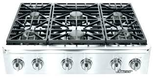 gas cooktop with downdraft. 30 Gas Cooktop With Downdraft Medium Size Of 2 Intended For The Elegant .