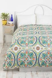 image of pretty twin duvet covers