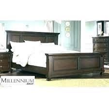 ashley furniture porter bedroom set reviews – harryloopt.info