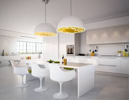 modern lighting pendant. atitlan ceiling white gold pendant lighting lights modern lamp