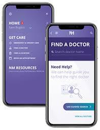 Mychart Northwestern Medicine