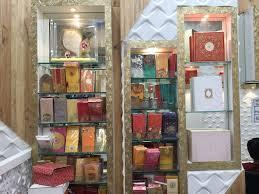 Designer Wedding Cards Chawri Bazar Vee Vee Designer Wedding Cards Chawri Bazar Wedding Card