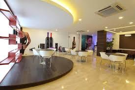 best office interior. eldorado best corporate office interior designers in chennai b