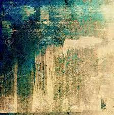 Designed Grunge Texture / Paint ...