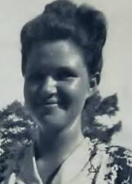 Photos of Dollie Sims - Find A Grave Memorial