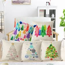 Small Picture 318 best Table Sofa Linens images on Pinterest Cushion covers