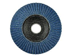 e.s.Lamella sanding disc pro,slanted form,<b>set of 5</b> | engelbert strauss
