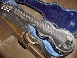 vintage guitars info rickenbacker vintage guitars collecting 1937 rick ns model 100 silver hawaiian