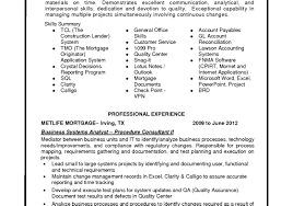 Professional Resume Writers Near Me Mesmerize Professional Resume Format Tags Best Professional 62