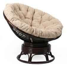 Плетеные <b>кресла</b> из ротанга, недорого с доставкой.