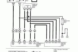 tps wiring diagram tps image wiring diagram fig 2 throttle position sensor tps wiring diagram 25l engine on tps wiring diagram