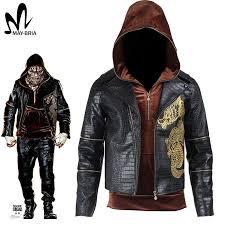 customize leather man jacket cairoamani com