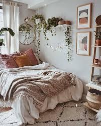 bedroom chambre bedroom decors