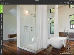 dream bathrooms trends fewer tubs more walls around toilets remodeling bath tubs shower master suite sinks bathroom faucets houzz