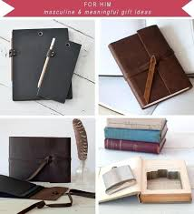 leather gift ideas leather gift ideas for her leather ideas for 3rd anniversary gifts for her