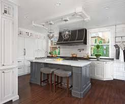Project Showcase Recently Completed Just Kitchen Kitchen