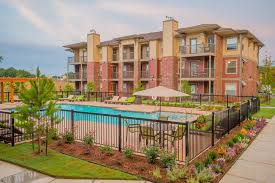 Hewitt Tx Icon At Hewitt Apartments For Rent In Hewitt Tx Forrent Com