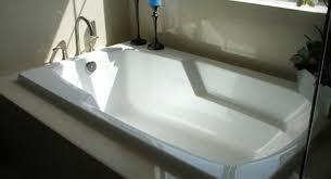 54 inch bathtub american standard ideas