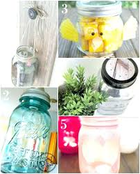 Decorative Jars With Lids Decorative Jars Decorative Mason Jars Decorative Plastic Jars With 94