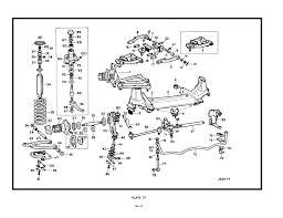 2005 mercury mariner fuse box diagram on 2005 images free 2005 Ford Escape Fuse Box Diagram 2005 mercury mariner fuse box diagram 13 2008 escape fuse box diagram 2005 pontiac montana fuse box diagram 2004 ford escape fuse box diagram